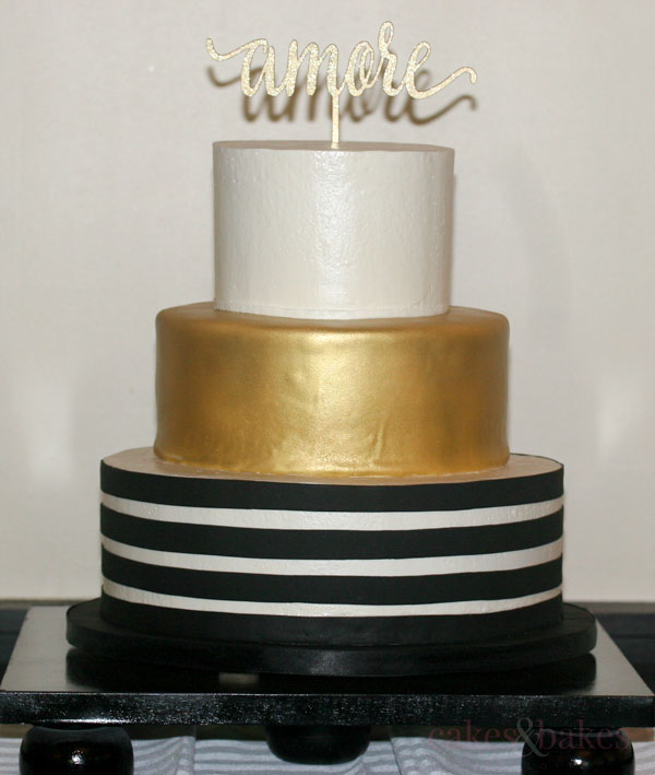 Wedding Cakes Greater Charlotte Area Belmont Cakes Amp Bakes