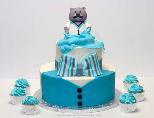 Celebration cakes every occasions | Cakes & Bakes